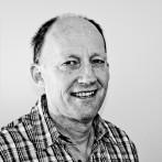 Carl Becker (CEO)