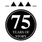 The PSSM 75th Aetherlight Celebration
