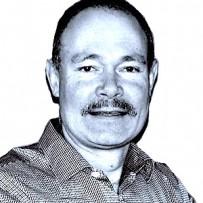 Charles Erlam